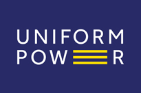 2014 UNIFORM POWER全新形象