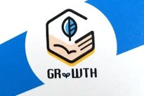 2019 GRWTH and UNIFORM POWER formally become strategic partners